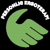 ergoterapeutisk hjælp til selvhjælp